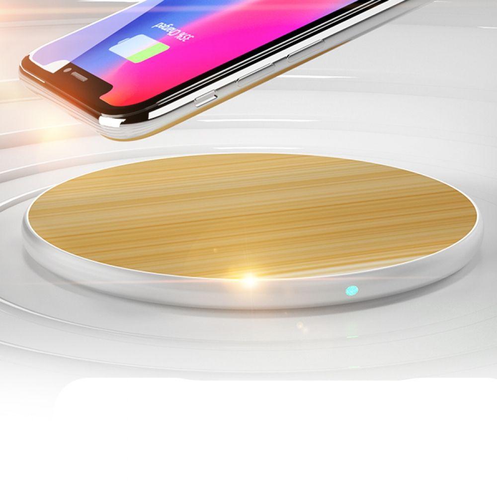 iphone se charging port price