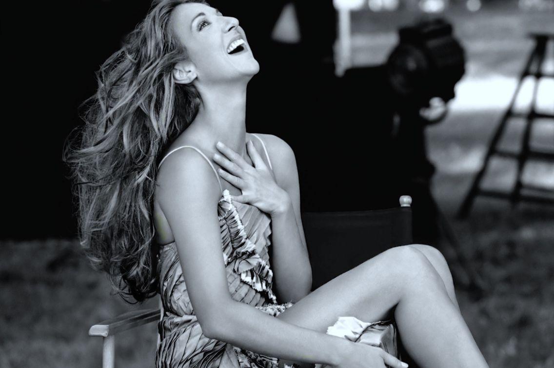 Pin By Mekylah Noelle On Queen Celine Celine Dion Singer Celine