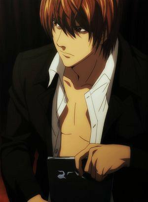 Photo of Imagine anime – Hot