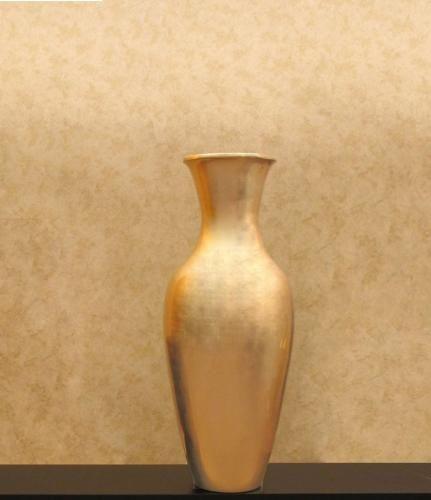 Large Floor Vases Foyer Decor Pinterest Large Floor Vase
