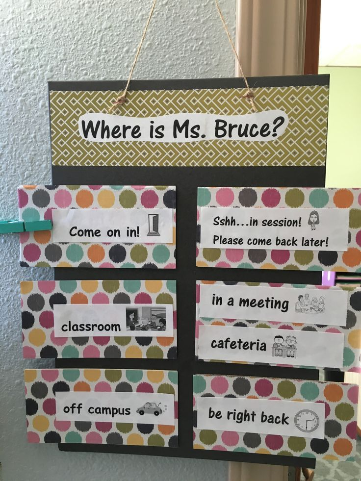 office tour school counseling office and decor pinterest