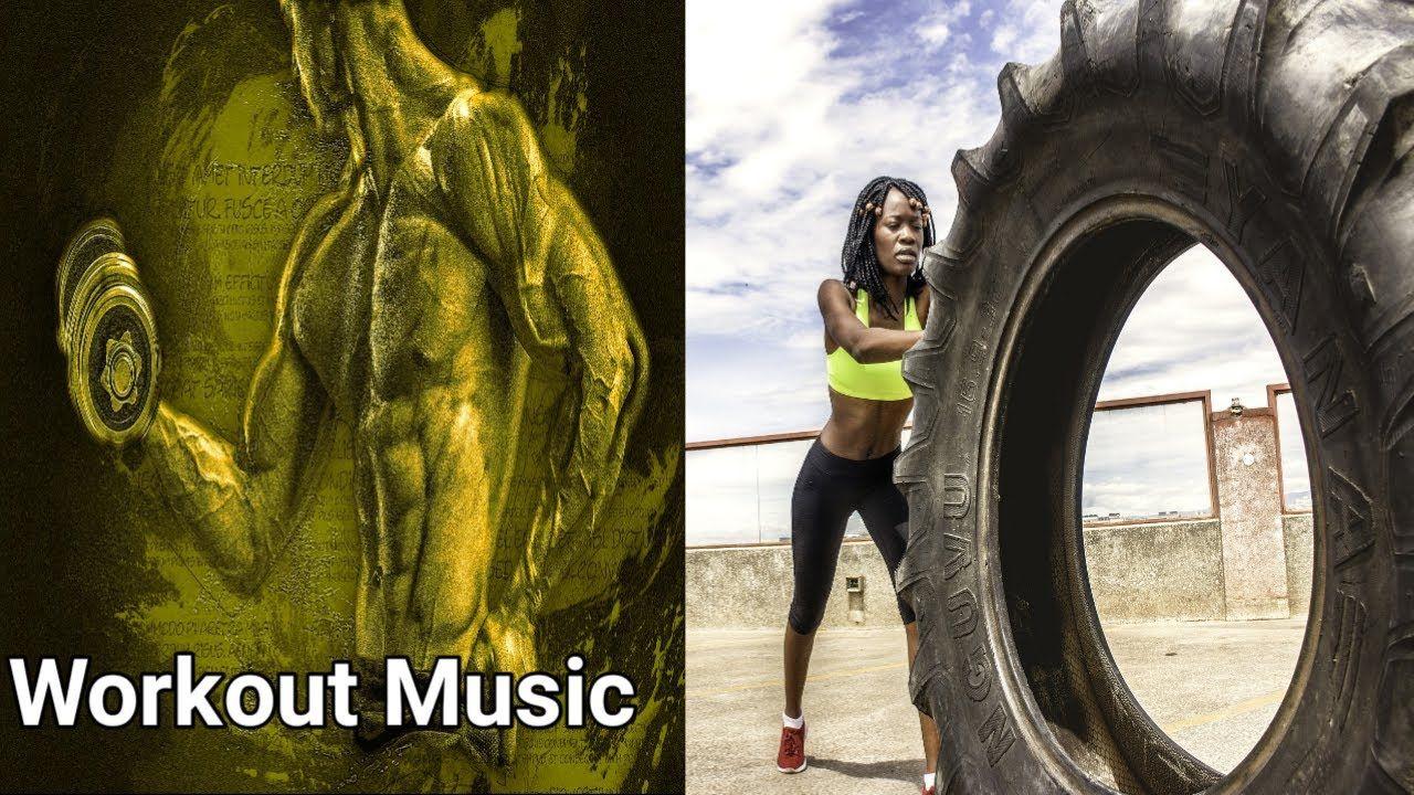 Best Workout Music 2020 Gym Motivation Music Workout Music Dj Workout Music Gym Workout Music Best Workout Music