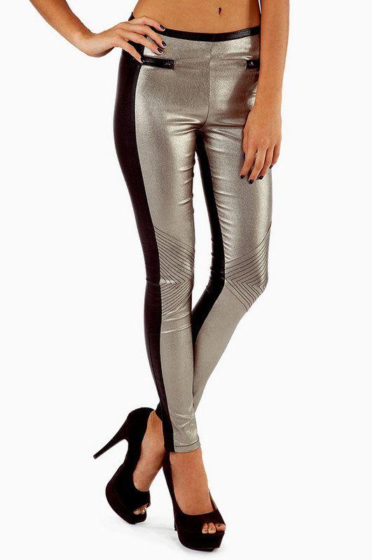 Moonwalker Pants $40 on Wanelo