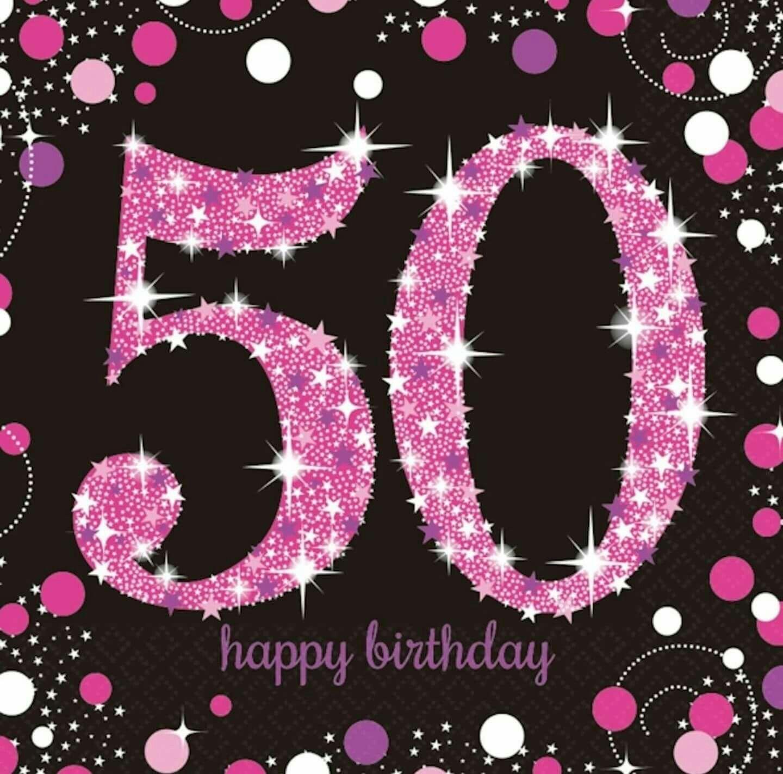 Quotes 50 Birthday 50Th Birthday  Happy Bday  Pinterest  Birthdays Happy