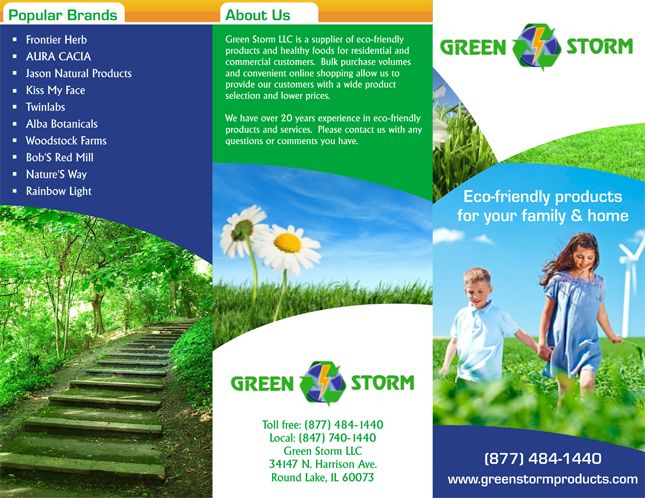 Brochure Designs Anything Design Pinterest Brochures - advertisement brochure