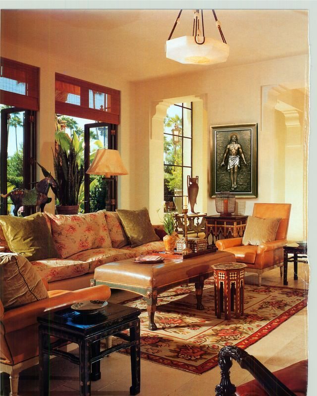 Living Room Rugs On Decorating With Persian Jpg 640 800 Pixlar