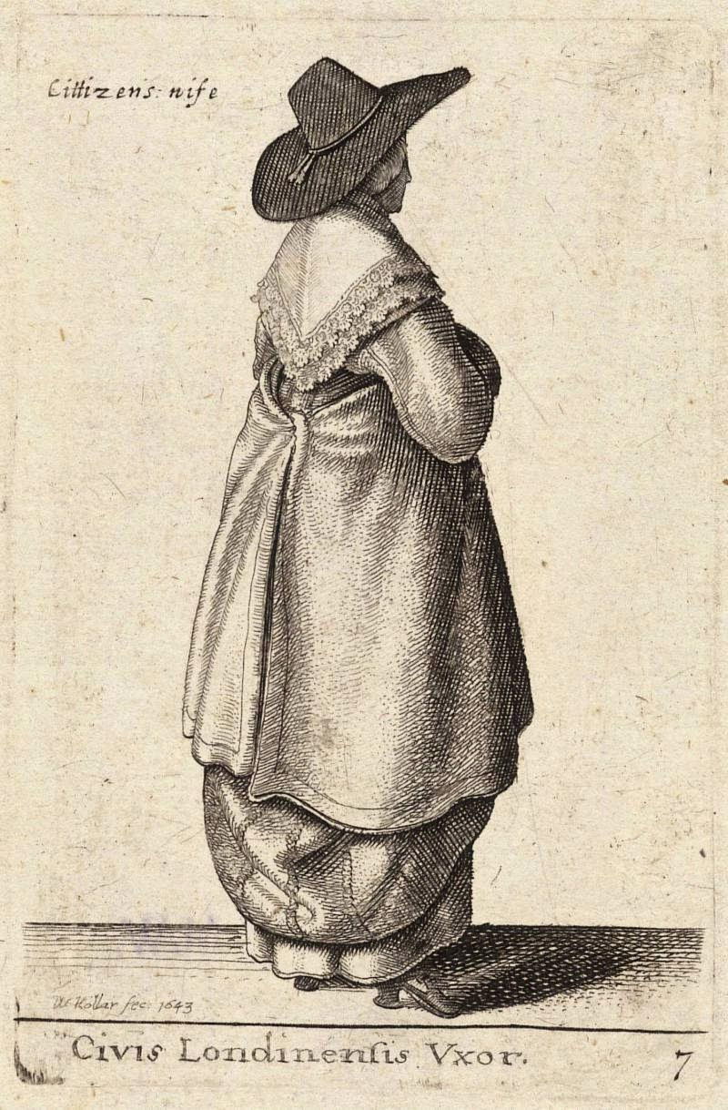 Costume historian ucordinaryud womenus wardrobes