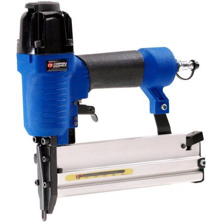 Pin On Pneumatic Brad Nailers And Compressor Consumables