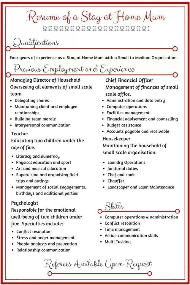 Pin by Aadil Abdul Haq on Computer Job resume, Resume, Sample resume