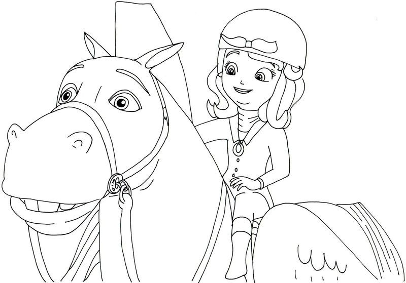 Pin On Disney Princess Coloring Pages