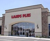 Lamps Plus Store Locator Retail Lighting Stores And Lamp Store Locations Lamp Store