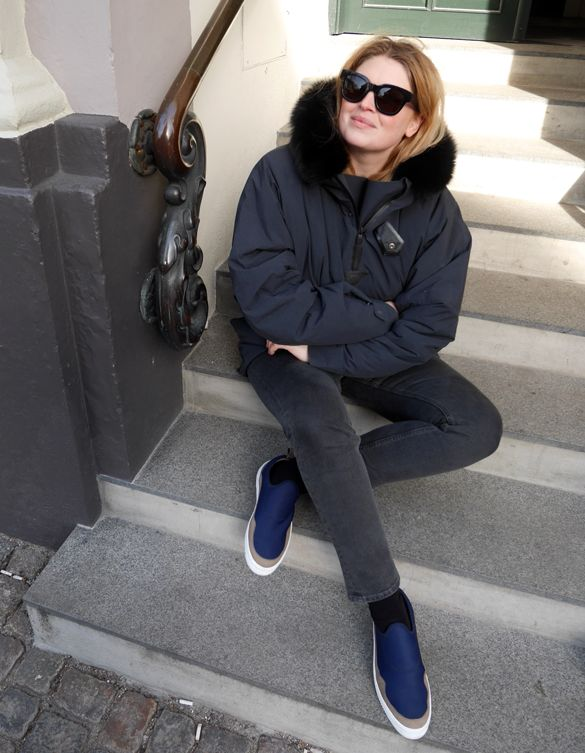 fashionpolish_66north_fillingpieces_sunbuddies_2