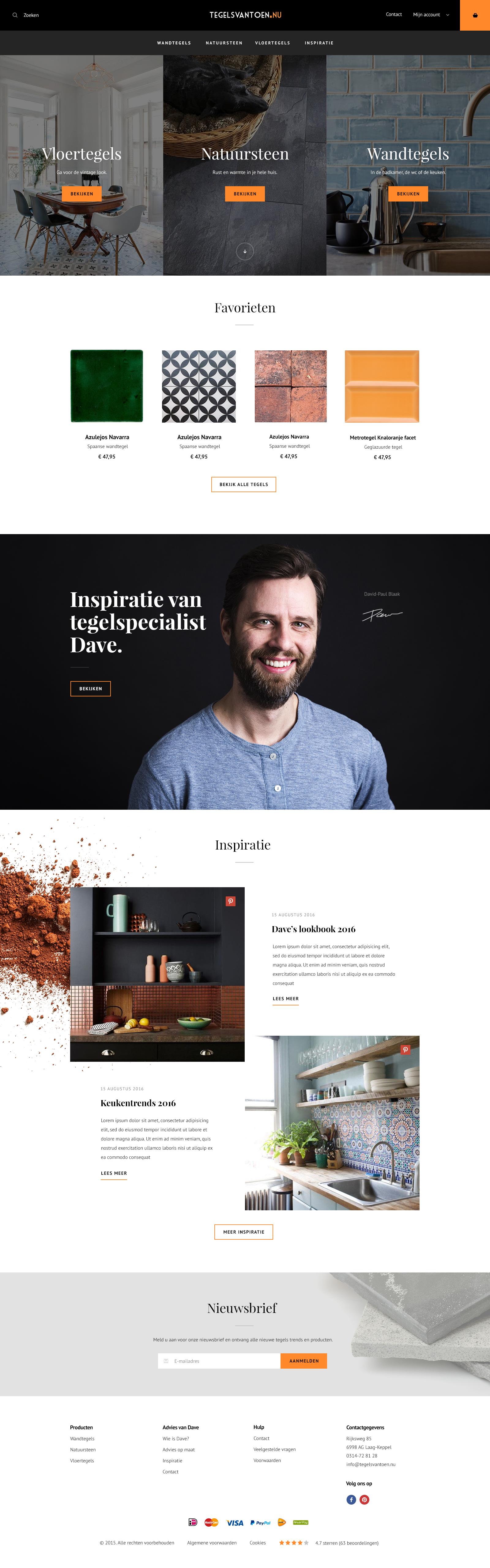 000 Tegelsvantoen Index Fun Website Design Corporate Web Design Web Design