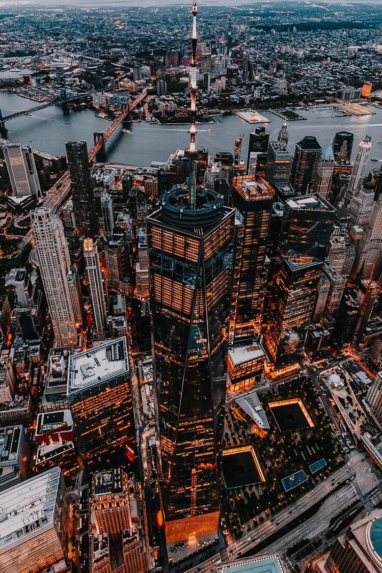 12 New York Mobile Lightroom Presets For Instagram Etsy City Aesthetic New York Wallpaper New York Travel Guide