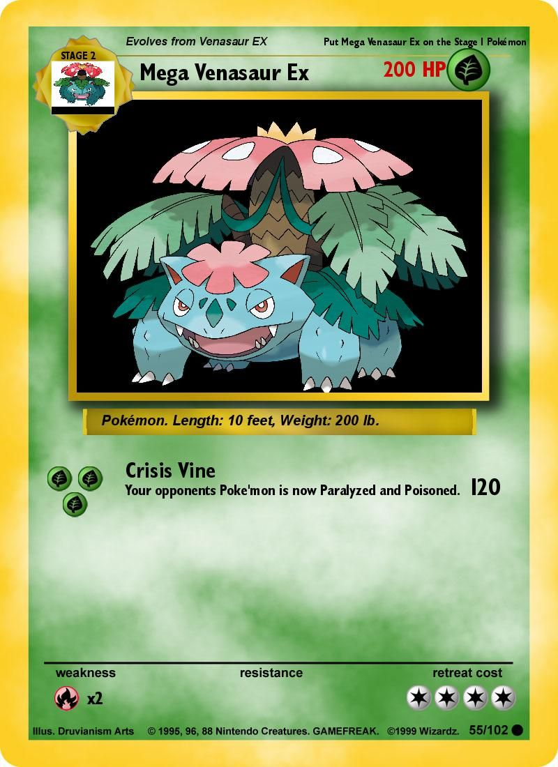Pokemon Card Maker App Pokemon Pinterest Pokemon And App