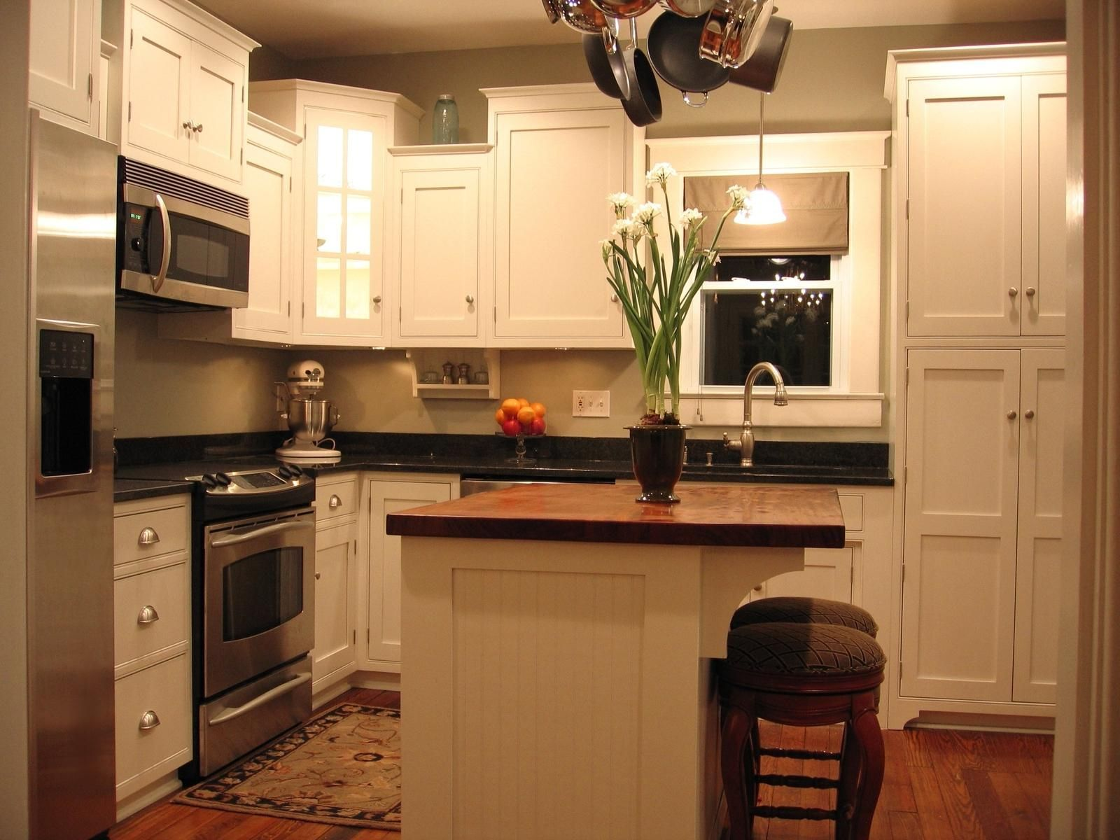 100 studio kitchen ideas for small spaces top rated interior paint check more at