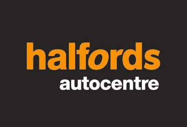 Halfords Autocentre Survey Providing Best Services Surveys Tech Company Logos Company Logo