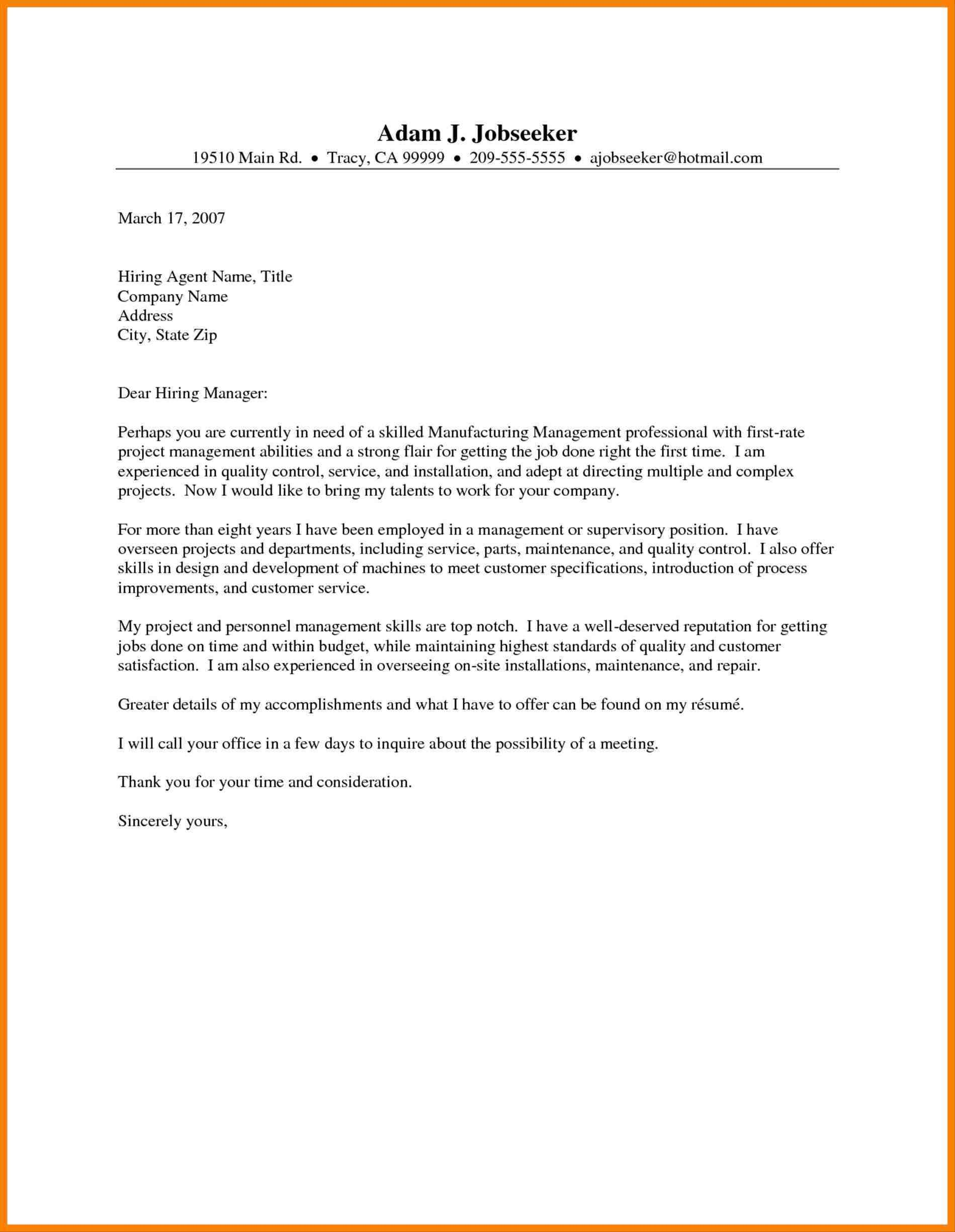 How to write a medical assistant cover letter medical