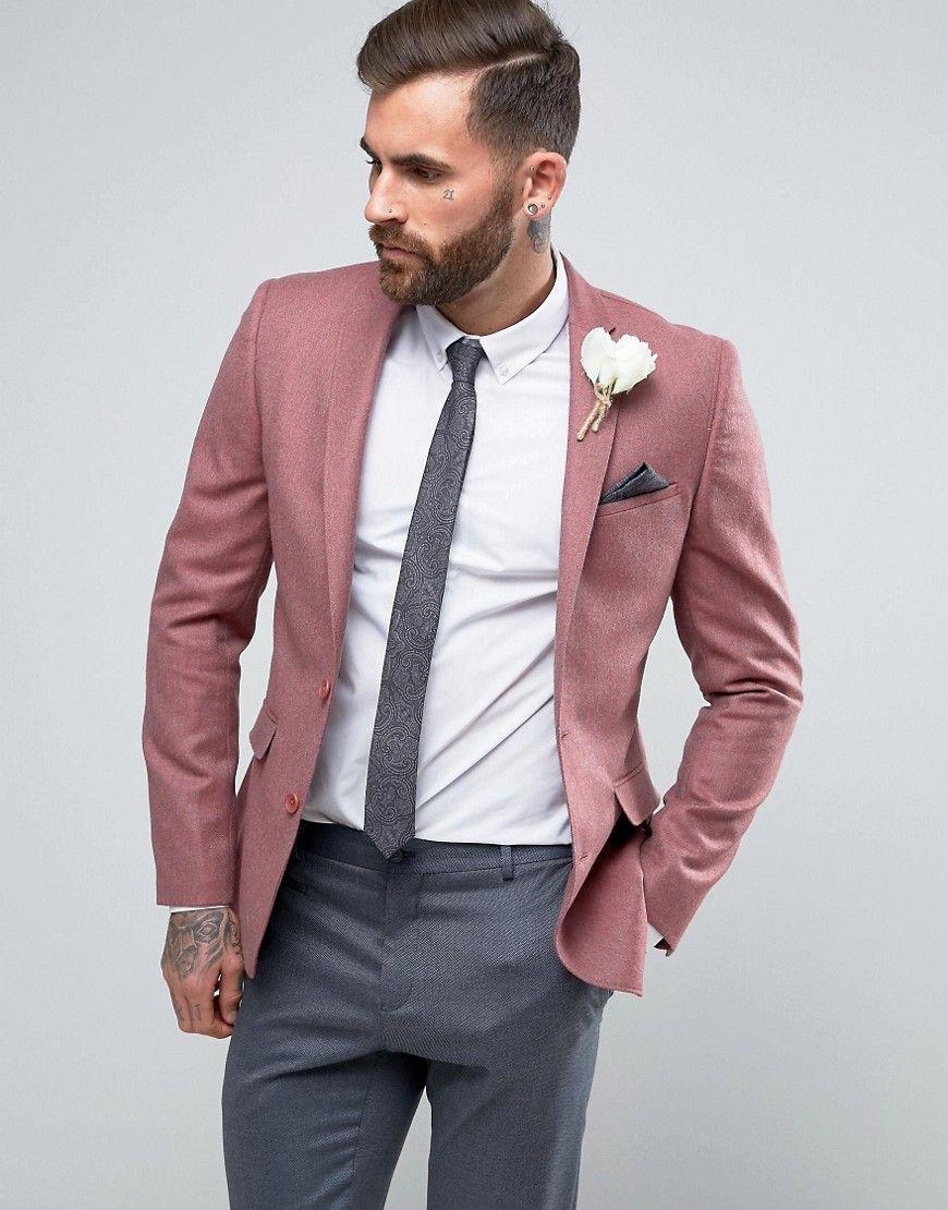 Gorgeous groom style inspiration amit pinterest groom style