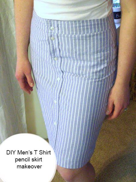 pin von intersting for me auf 365 diy t shirt tutorials pinterest diy garderobe diy. Black Bedroom Furniture Sets. Home Design Ideas