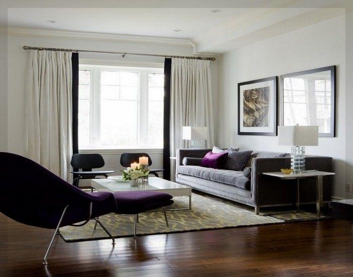 Wohnzimmer Akzente Ideen #wohnzimmer #solebeich #solebich  #einrichtungsberatung #einrichtungsstil #wohnen #