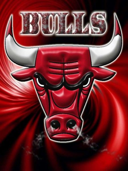 Chicago bulls logo basketball cell phones wallpapers the chicago bulls logo basketball cell phones wallpapers voltagebd Images