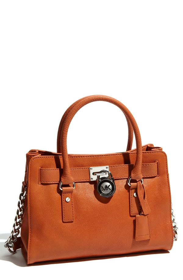 b7ccae54ee74 MKs handbag  perfect with any outfit and always .Sale at the lowest  price... 48. MUST HAVE!