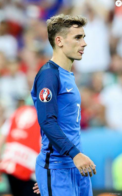 Euro2016 2016  PETIT-DIEULOIS
