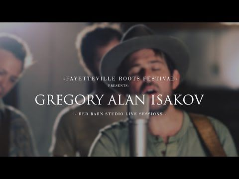 The Stable Song Gregory Alan Isakov With The Colorado Symphony