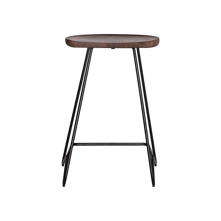 dining room furnitureview range online now  argri