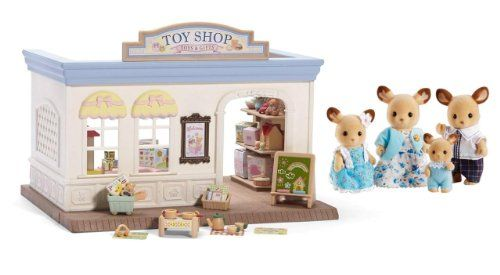 Calico Critters Toy Shop and Buckley Deer Family Calico Critters http://www.amazon.com/dp/B00GQJXS2Q/ref=cm_sw_r_pi_dp_RSMvwb14QQE94