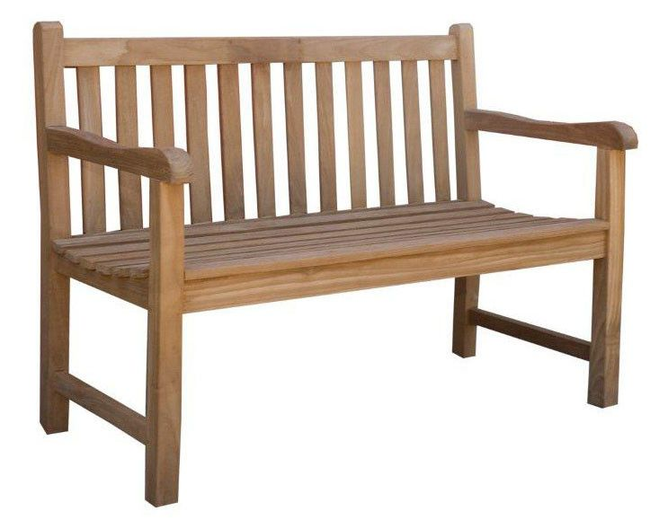 Remarkable Classic Teak Outdoor Bench Seat Clinic Fit Out 2019 Ibusinesslaw Wood Chair Design Ideas Ibusinesslaworg