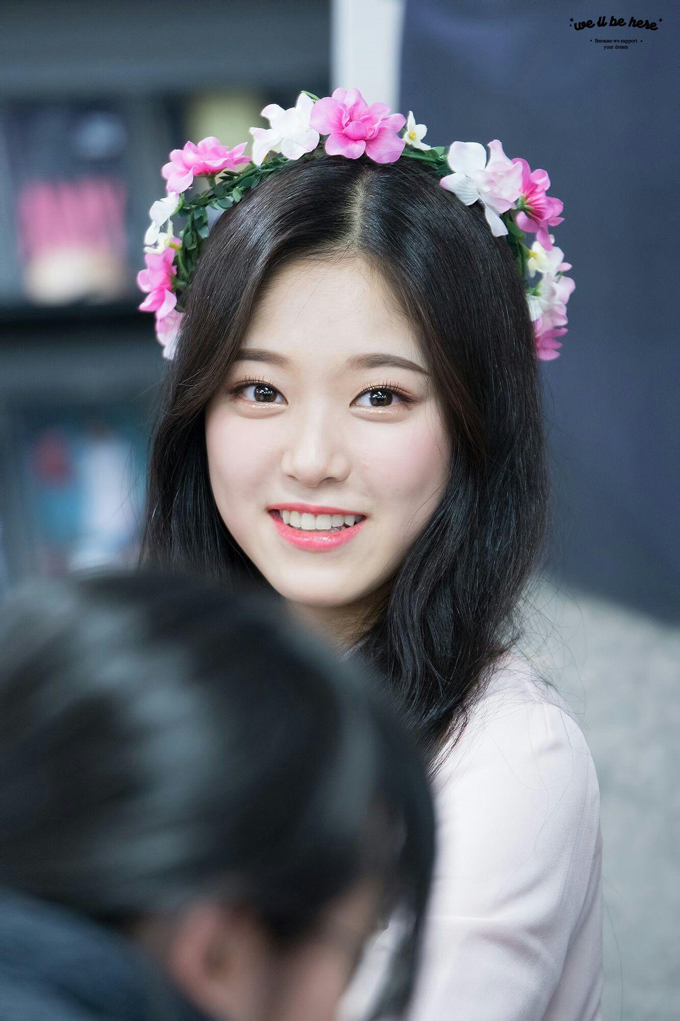 Hyunjin 170122 Loona Pinterest Kpop