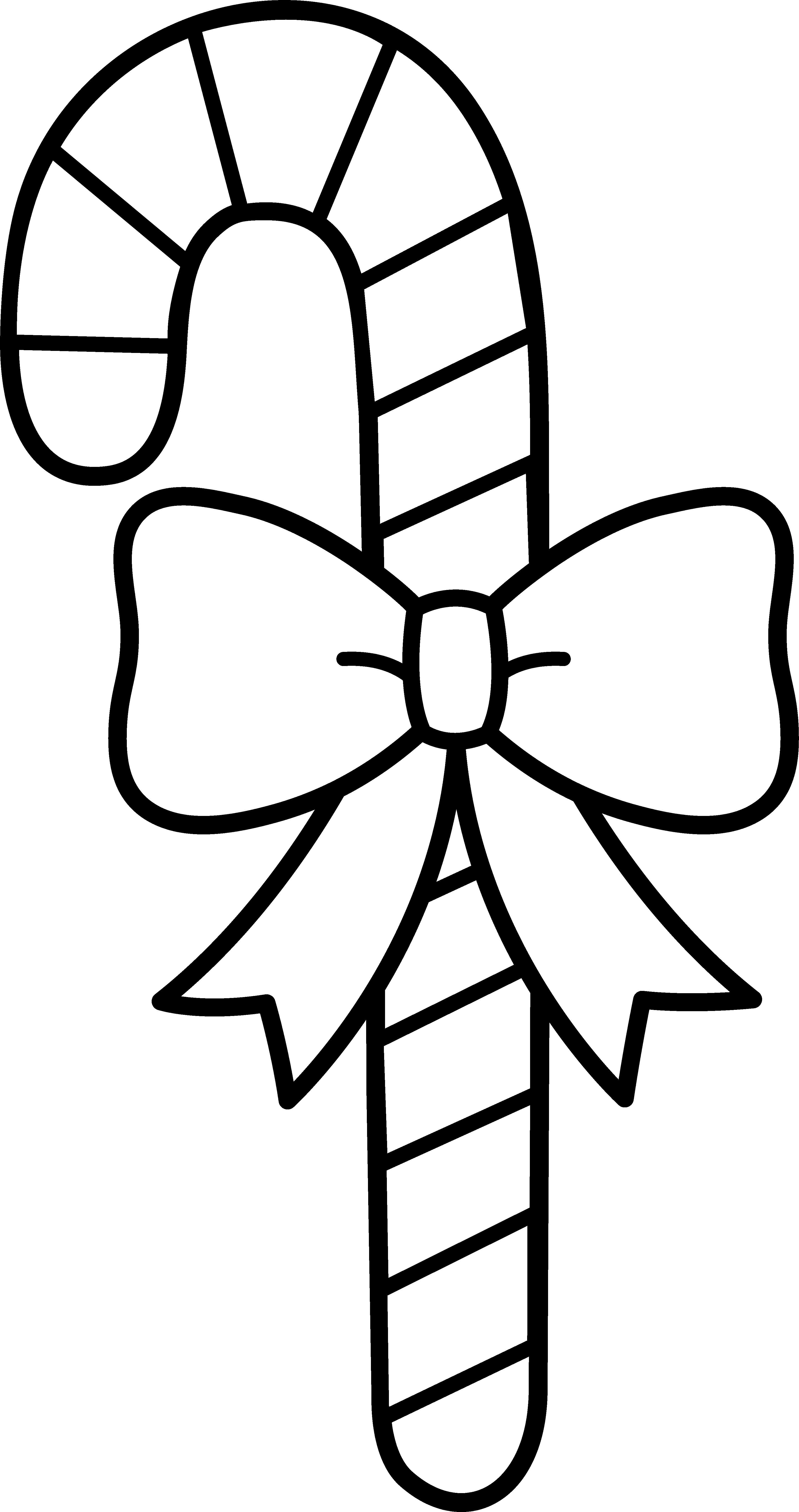 Pin Oleh Enosart Com Di Black And White Clipart Buah
