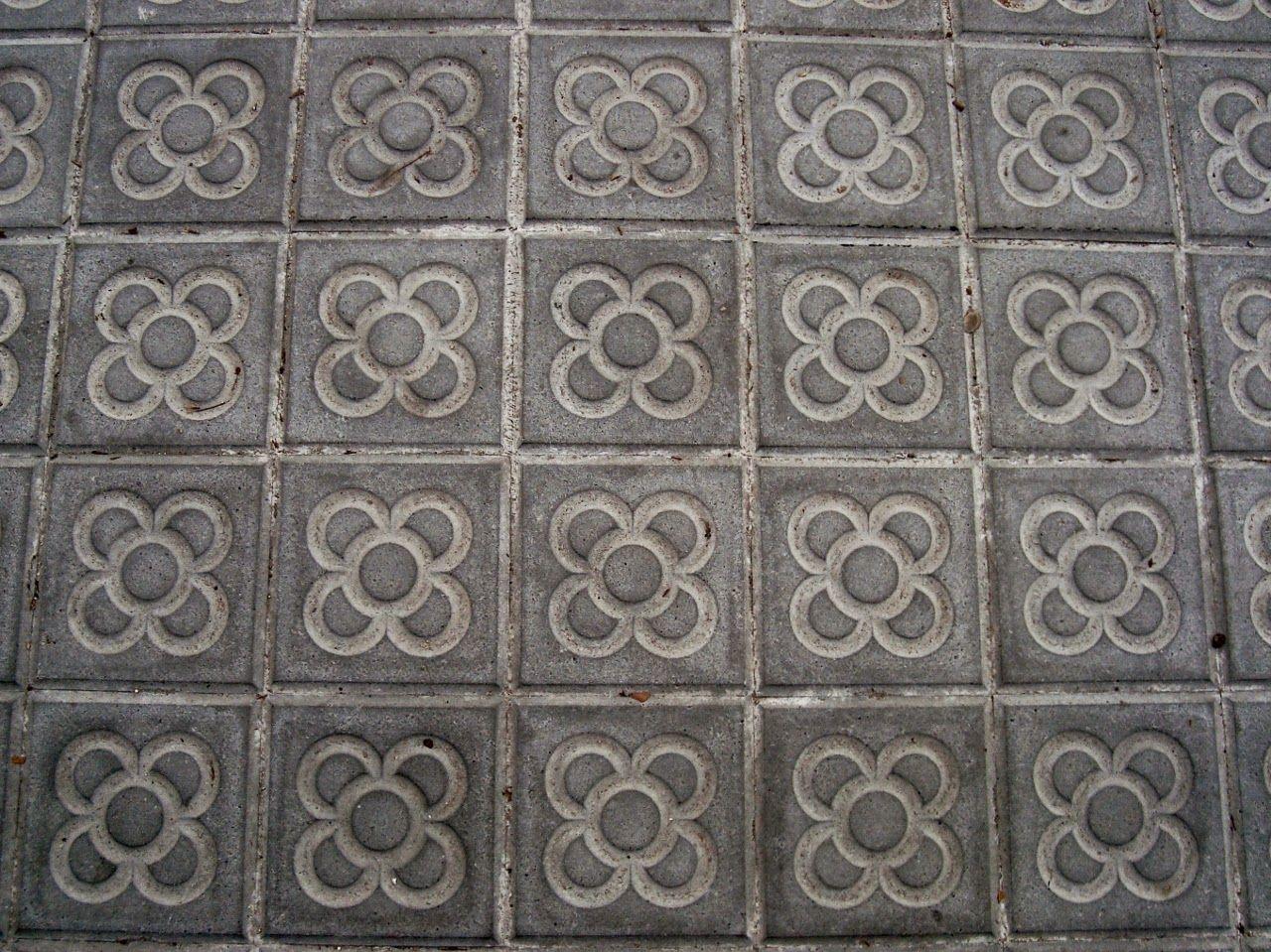 rajola hidraulica buscar con google floors suelos