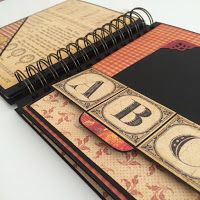 Crafty - Papers & Company