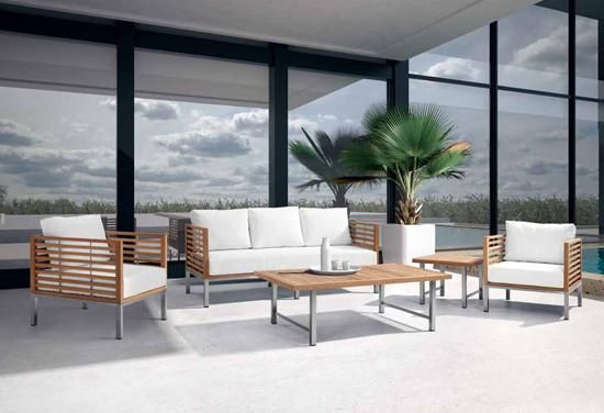 Patio Sets Outdoor Collection In Singapore Outdoor Furniture Outdoor Furniture Sets Outdoor Decor