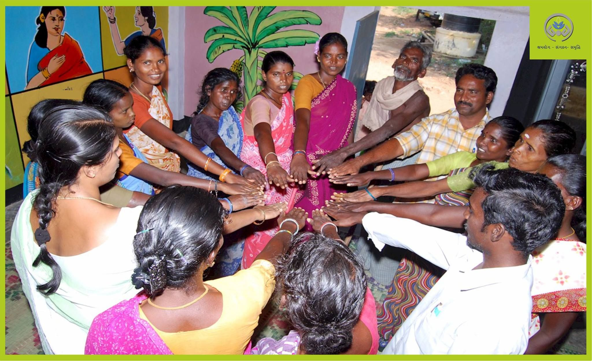 Ruraldevelopment Self Help Groups Shgs Working Towards Welfare Of The Poor By Building Their Functional Self Help Group Promotion Companies Self Employment
