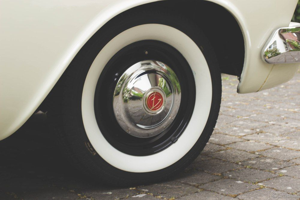 Ford-Taunus-Classic-Car-Sempiternos-Charlieandres-IMG_0188 2