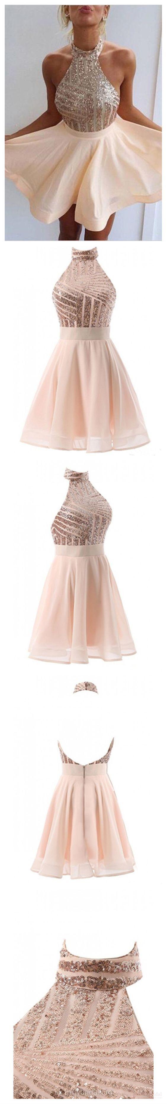 Short prom dresses for teens prom dresses cheap aline