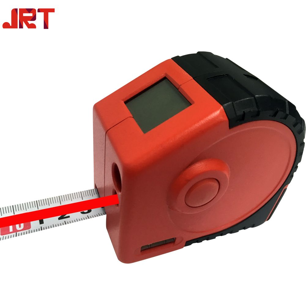 2 In 1 40m Long Digital Laser Tape Measure Buy Laser Tape Measure Digital Tape Measure Long Tape Measure Product On Alibaba Com Digital 2 In Tape Measure