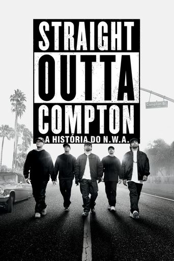Assistir straight outta compton a histria do nwa online assistir straight outta compton a histria do nwa online dublado ou legendado no cine hd malvernweather Image collections