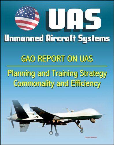 13 best UAS remote control spy plaines images on Pinterest Drones