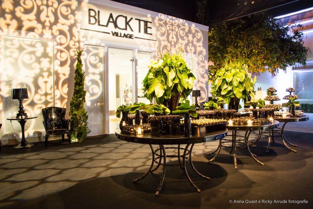 Anna Quast Ricky Arruda Fotografia Black Tie -02220163