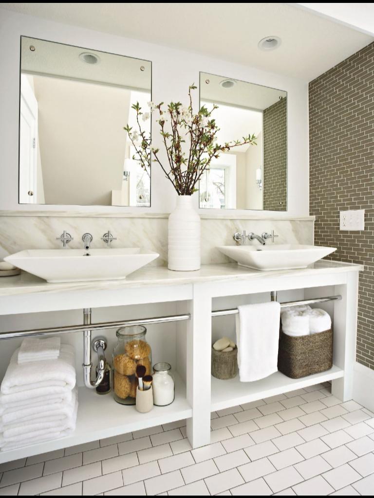Interiorsandallthingspretty Com Bathroom Design Bathroom Decor Beautiful Bathrooms