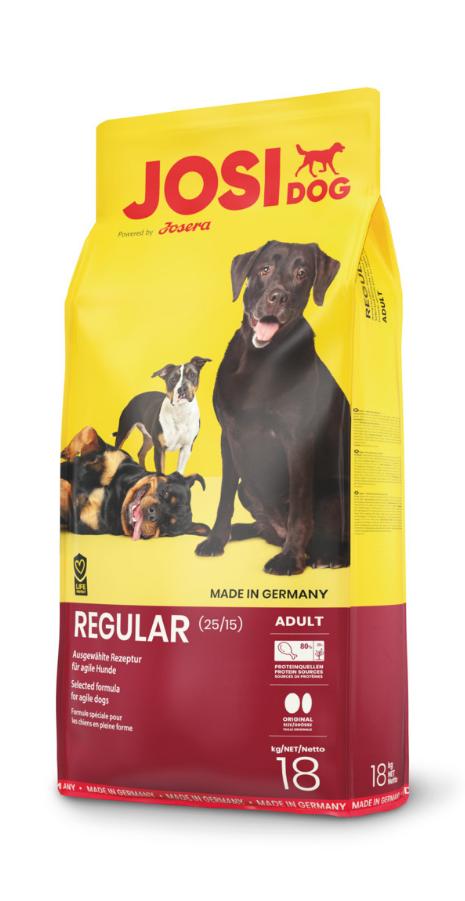Erfahrung Royal Canin Hundefutter Josera Hundefutter Handler Osterreich Tierfutter Lemgo Getreidefrei Hunde Futter Getreidefreies Hundefutter Hundefutter