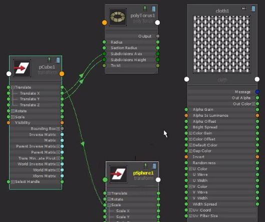 ThreeNodesjs is a node editor for visual programming of 3D objects - copy ue4 blueprint draw debug