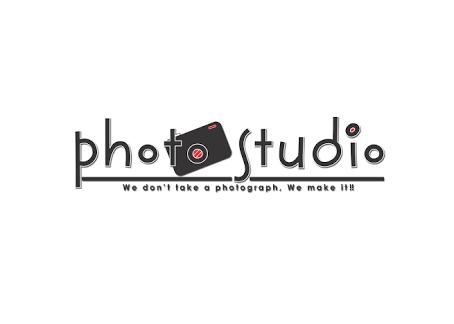 Aman Photography Logo Png Photography Name Logo Creative Photography Logo Camera Logos Design