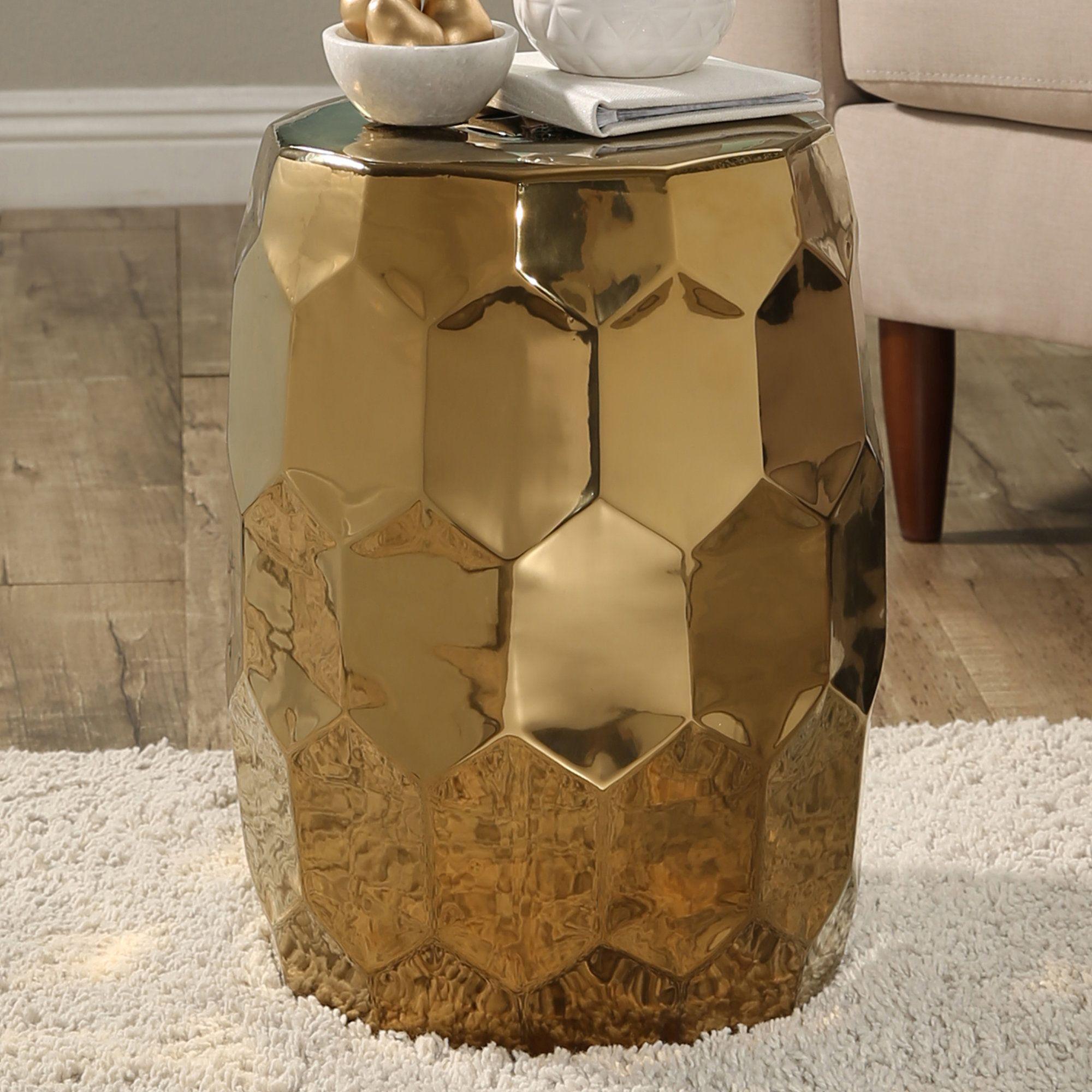 Sousa Ceramic Garden Stool | Products | Pinterest | Ceramic garden ...