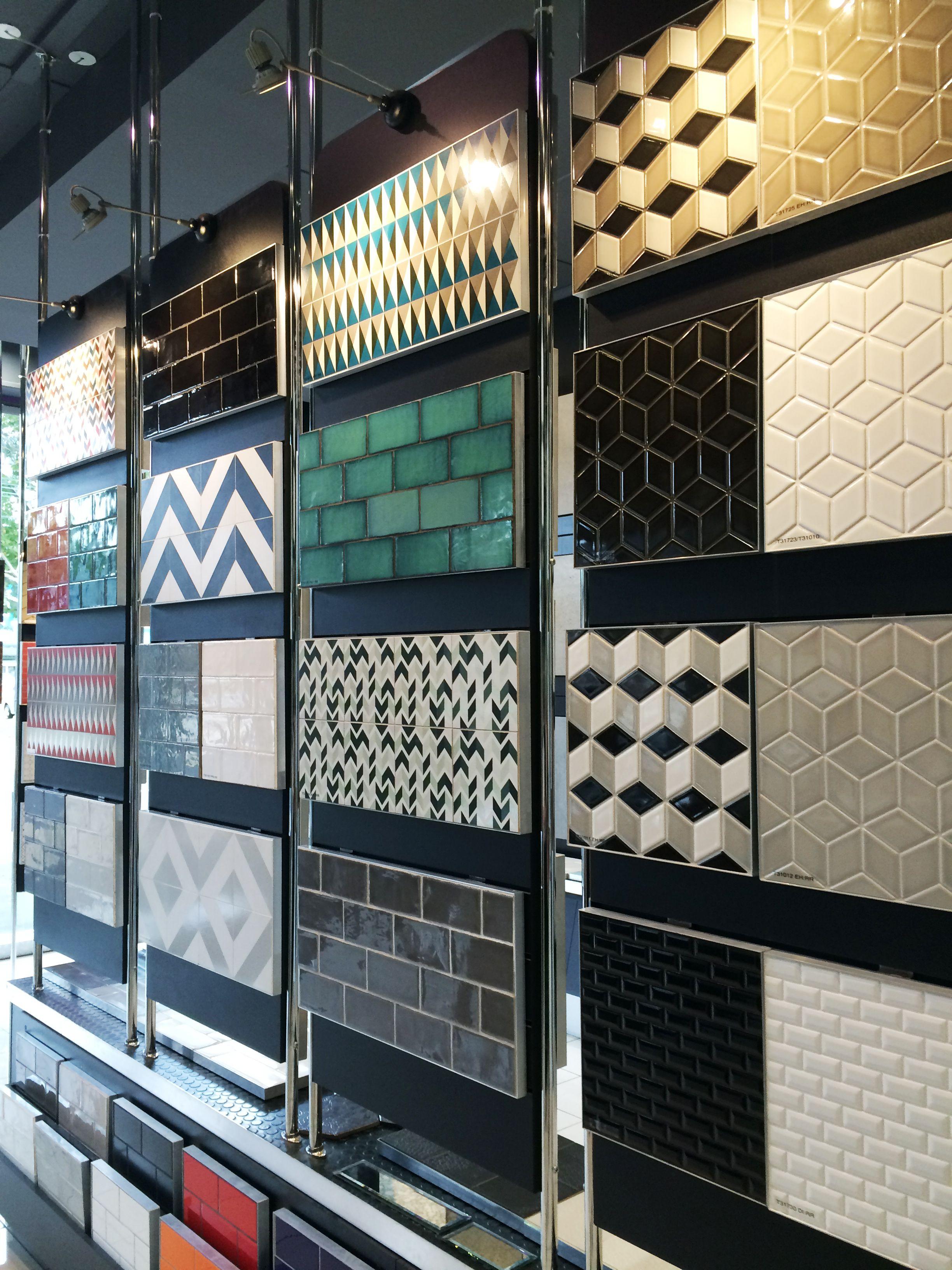showroom design tile showroom showroom